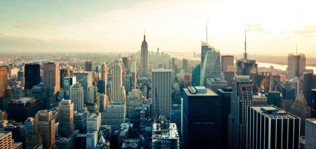 city, view, panorama-407703.jpg